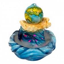 Фонтан настольный (30х24 см) Живая вода Ф50