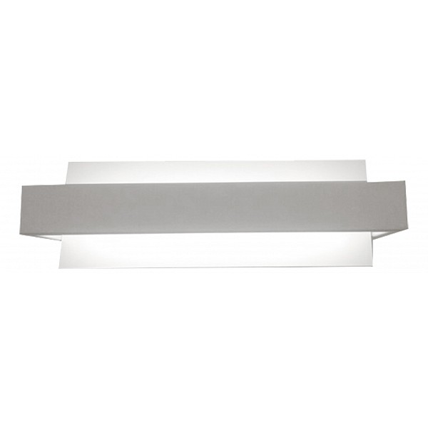 Накладной светильник Kink Light