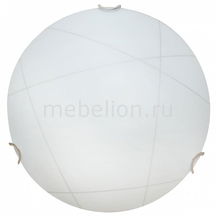 Накладной светильник Arte Lamp A3620PL-3CC Medusa