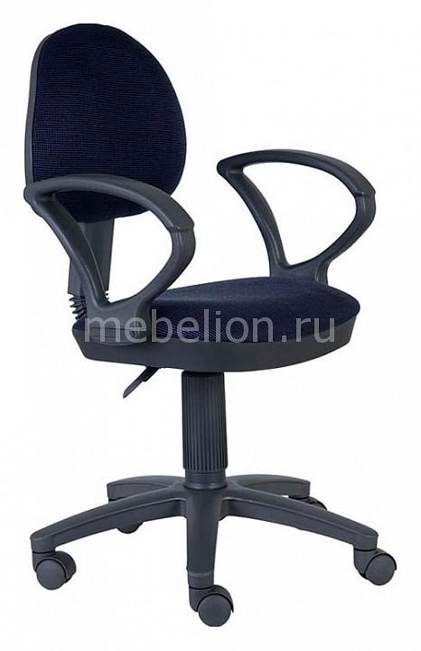 Стул компьютерный CH-G318AXN черно-белое mebelion.ru 2290.000