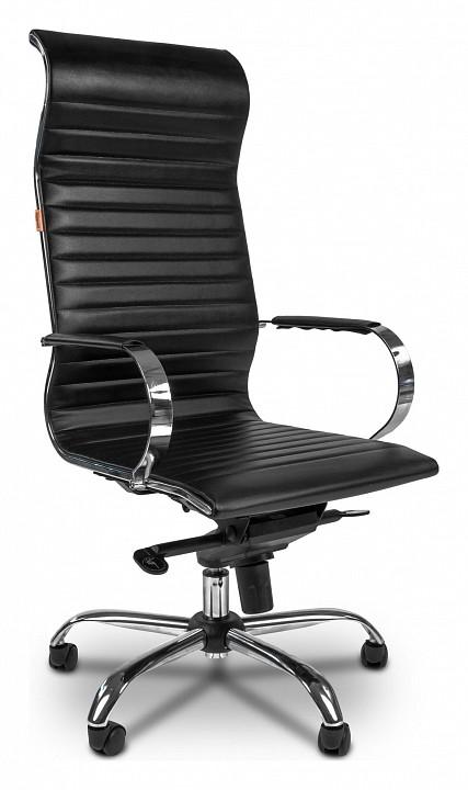 Кресло компьютерное Chairman 710