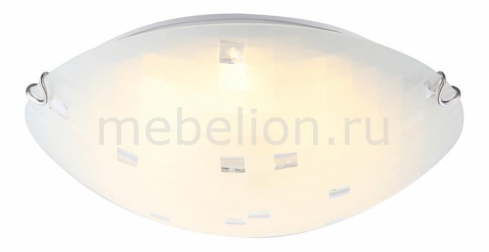 Накладной светильник Globo 4041463 40414