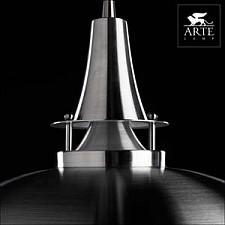 Подвесной светильник Arte Lamp A3022SP-1SS Fietta