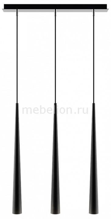 Подвесной светильник Lightstar Punto 8070 807037 цена 2017
