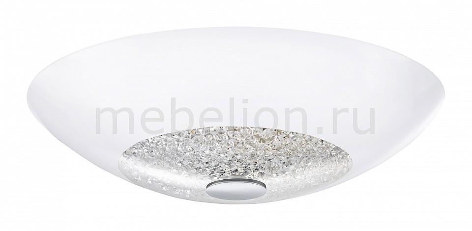Накладной светильник Eglo Ellera 92712 цена