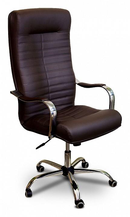 Кресло компьютерное Креслов Орион КВ-07-130112-0429 кресло компьютерное креслов орион кв 07 130112 0458