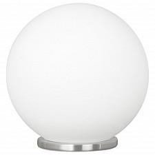 Настольная лампа декоративная Rondo 85264