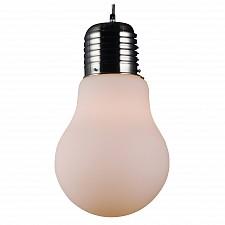 Подвесной светильник Buld SL299.503.01
