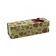 Набор полотенец для рук Audra AR_TR00002808