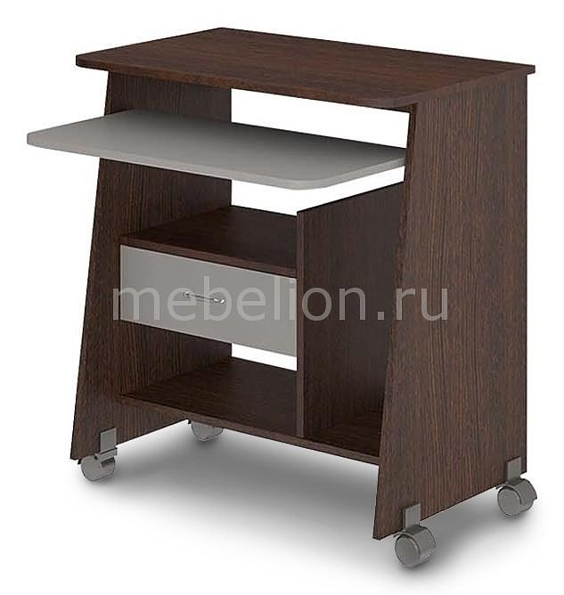 Стол компьютерный Merdes Живой дизайн СК-3М