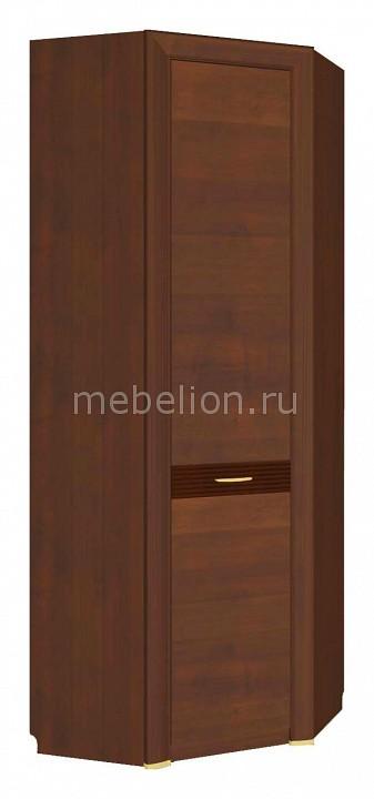 Шкаф платяной Wiena 77х77
