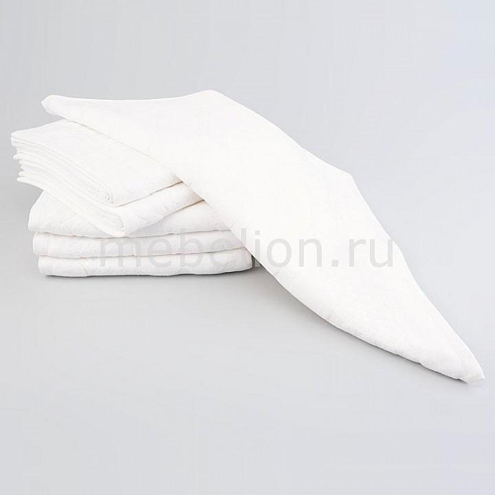 Набор полотенец для ванной Elite Dots AR_F0002794_1
