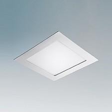Встраиваемый светильник Lightstar 224154 Zocco LED