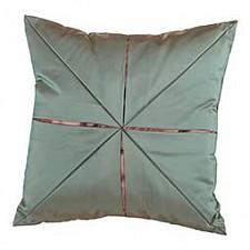 Подушка декоративная  (33х33 см) Барокко 850-718-24