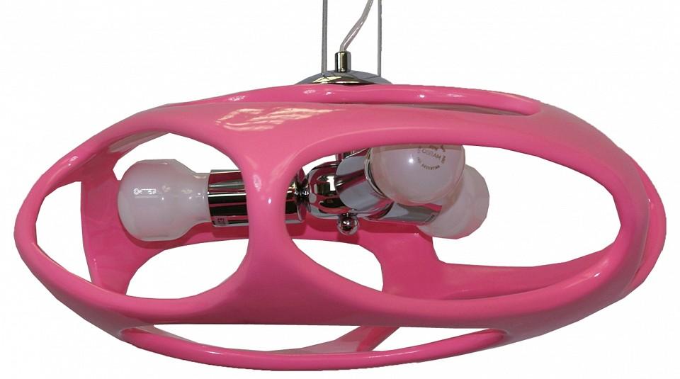 Подвесной светильник Kink Light 07733В,10 Тимоша