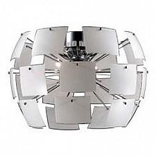 Накладной светильник Vorm 2655/4C