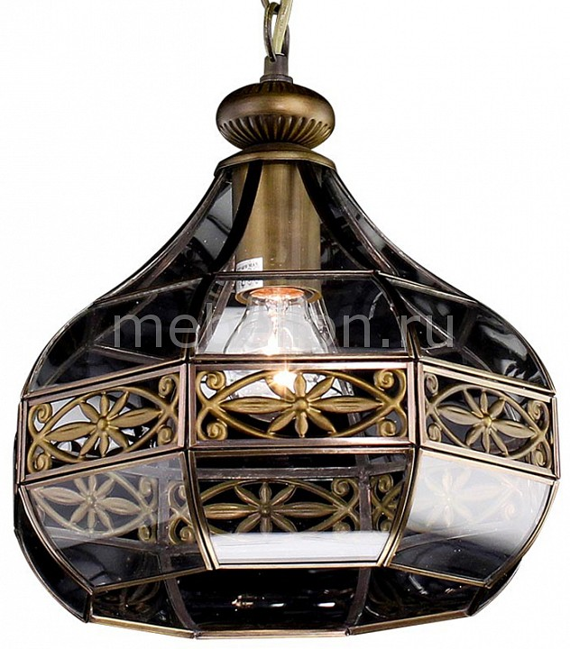 Подвесной светильник Citilux Гера-2 CL444210 citilux подвесной светильник citilux гера 2 cl444210