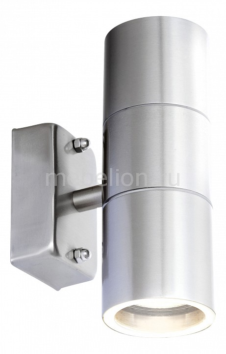 Светильник на штанге Globo Style 3201-2L 3 4 us 2l 2 2way steam solenoid valve brass high temperature pneumatic solenoid valve 2l 20