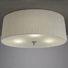 Накладной светильник Mantra 3705 Lua
