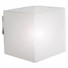 Бра Arte Lamp A7864AP-1WH Interior