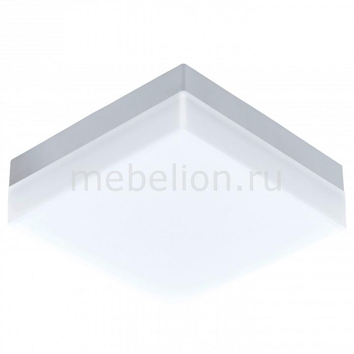 Накладной светильник Eglo Sonella 94871 eglo 94871