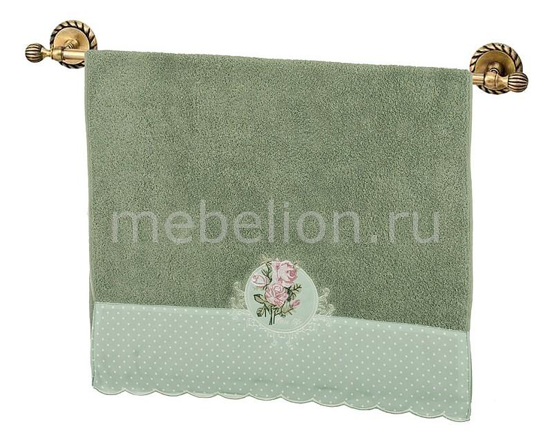 Банное полотенце АРТИ-М (70х140 см) 840-0 полотенце для кухни арти м пасхальные традиции