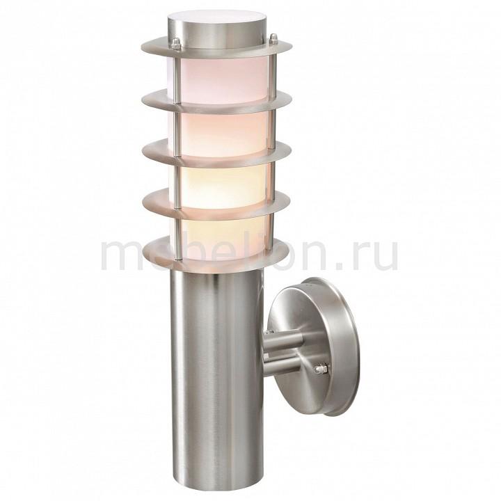 Светильник на штанге MW-Light