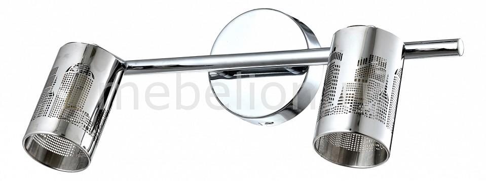 Купить Спот Steel NC 125-102, Toscom, Китай