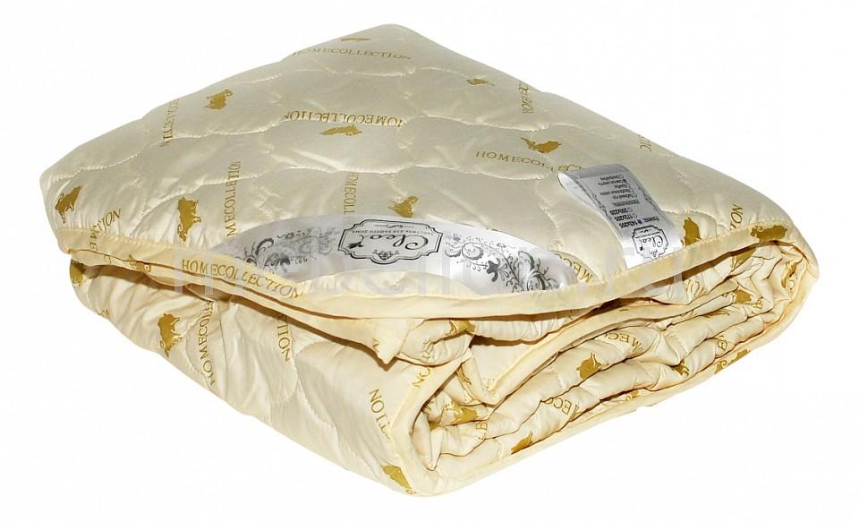 Одеяло полутораспальное CleoОвечья шерстьАртикул - CLE_OK143_OPE-150, Бренд - Cleo (Россия), Серия - Овечья шерсть, Размер - 143х205, Наполнитель - полиэстер 100%, Материал - полиэстер 60%, шерсть овечья 40%, Тип ткани - сатин синтетический, Теплота одеяла - очень легкое, Масса наполнителя - 150 г/м?, Цвет - кремовый, Тип отделки - кант, Тема отделки - животные<br><br>Артикул: CLE_OK143_OPE-150<br>Бренд: Cleo (Россия)<br>Серия: Овечья шерсть<br>Размер: 143х205<br>Наполнитель: полиэстер 100%<br>Материал: полиэстер 60%, &lt;li&gt;шерсть овечья 40%<br>Тип ткани: сатин синтетический<br>Теплота одеяла: очень легкое<br>Масса наполнителя: 150 г/м?<br>Цвет: кремовый<br>Тип отделки: кант<br>Тема отделки: животные