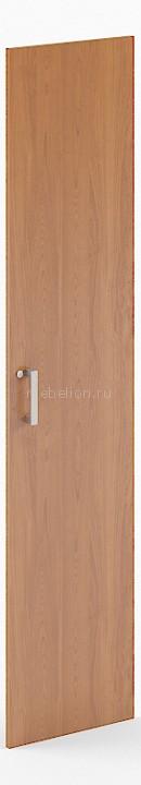 Дверь распашная Skyland Born B 530(RZ) дверь распашная skyland born b 510 rz