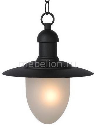Купить Подвесной светильник Aruba 11872/01/30, Lucide, Бельгия