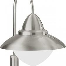 Наземный низкий светильник Eglo 83968 Sydney