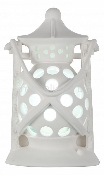 Накладной светильник ST-Luce SL578.551.01 Fiesta