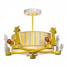 Светильник на штанге ST-Luce Prezzemolo SL802.092.03