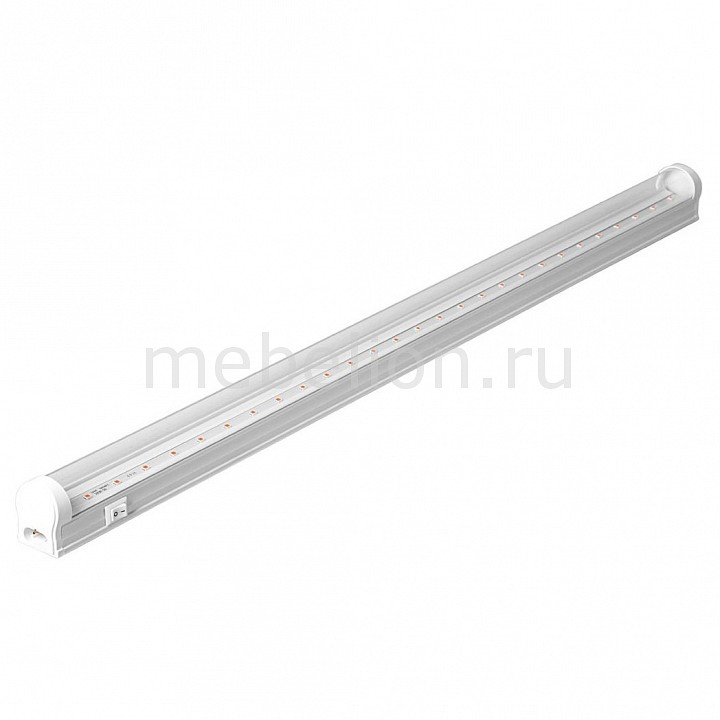 Купить Накладной светильник AL7000 28926, Feron, Китай