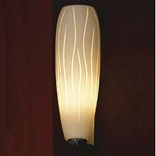 Накладной светильник Lussole LSQ-6301-01 Sestu