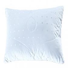 Подушка Primavelle (68х68 см) Silk