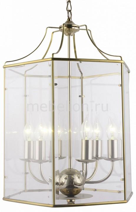 Подвесной светильник ST-Luce SL228.303.06 SL228