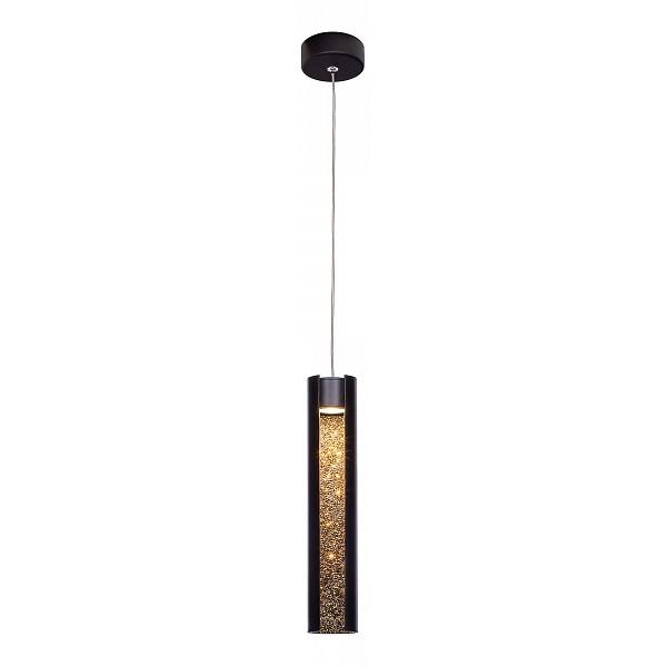 Подвесной светильник 1019 1019-BGG