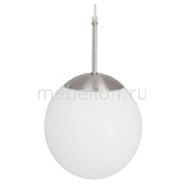 Подвесной светильник Brilliant 51870/75 Timo