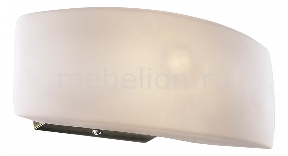 Накладной светильник Odeon Light 1713/1W Barca