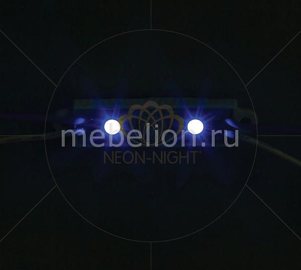 Модуль светодиодный NN-141 141-403 mebelion.ru 38.000