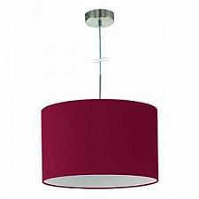 Подвесной светильник Maserlo 94901