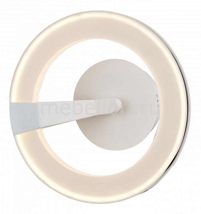 Накладной светильник ST-Luce SL868.551.01 SL868