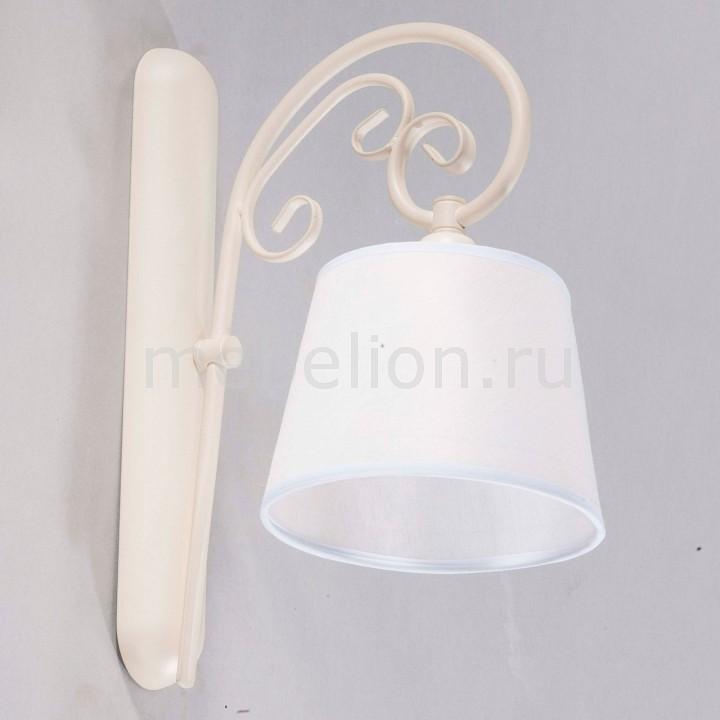 Бра Namat Adara 3544 namat светильник aris 8 3xe27x60вт черный белый бежевый fcjhpjg