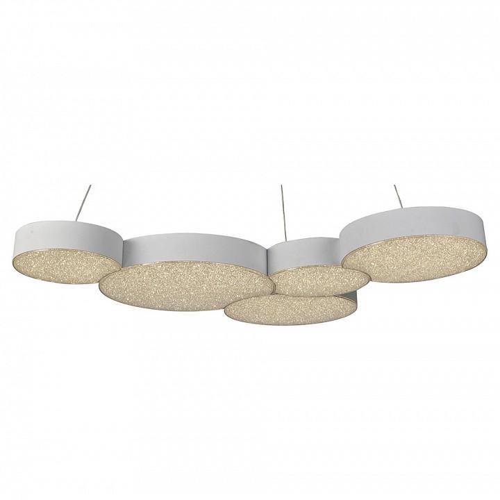 Подвесной светильник Mantra Lunas 5762 mantra 5762