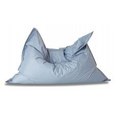 Кресло-мешок Подушка серая