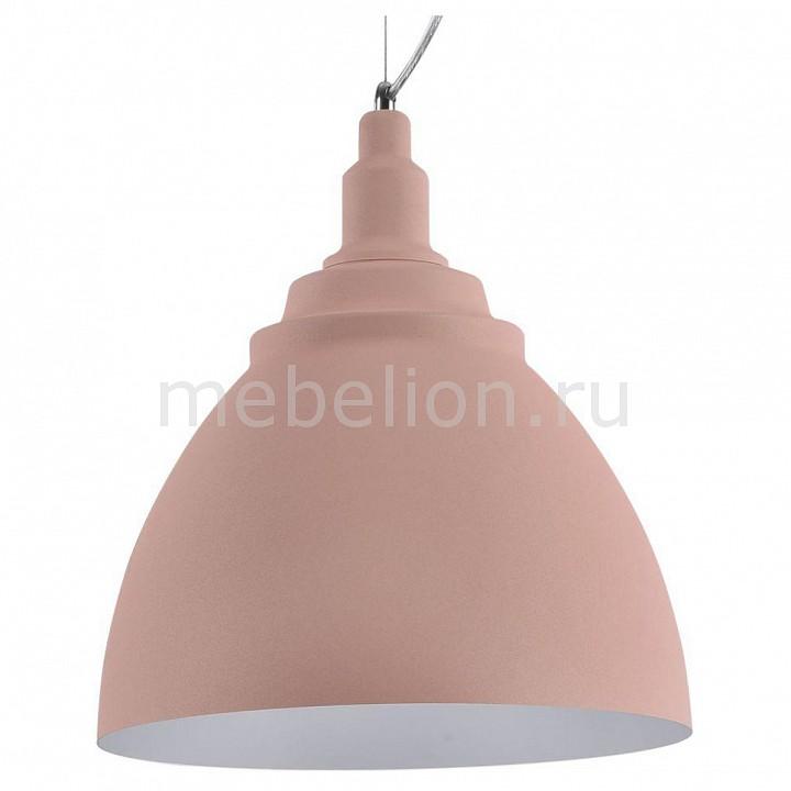 Подвесной светильник Maytoni Bellevue P535PL-01PN подвесной светильник maytoni bellevue p535pl 01pn