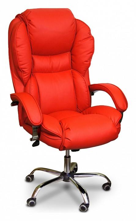 Кресло для руководителя Барон КВ-12-131112-0421