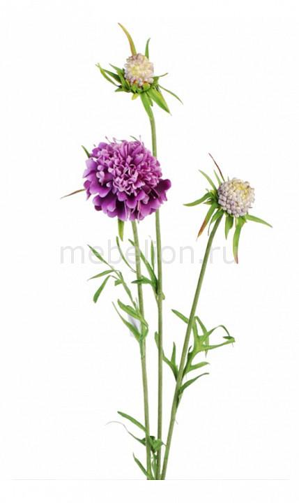 Цветок (70 см) Скабиоза 22000400